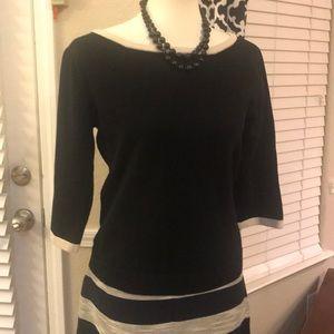 Calvin Klein Jeans sweater size M